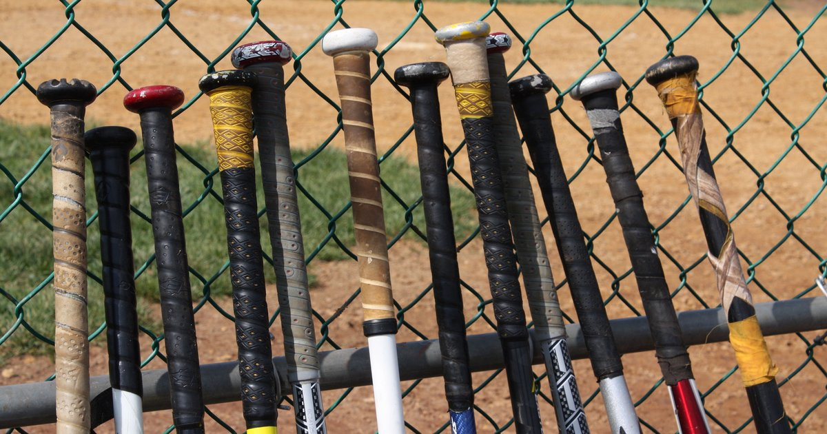the bbcor standard The new standard will not have a drop- weight limit, so young players can use bats made with light-weight materials similar to the ncaa and nfhs bbcor standar d.