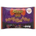 reese's bat