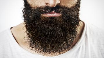 05052015_Beard
