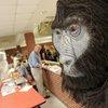 Bigfoot new Jersey