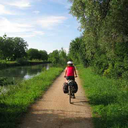 072415_BikingDVRPC
