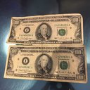 counterfeit bills