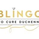 Blingo Logo