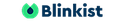 Blinkist Native Badge