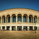 01132015_BoardwalkHall_Facebook