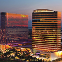 Borgata Weekend Planner