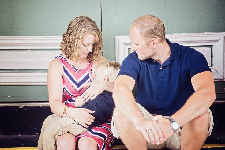 Adult breastfeeding anr - 4 1