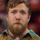 020916_bryan_WWE