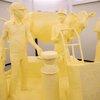Pennsylvania Farm Show butter sculpture