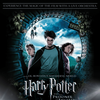 Harry Potter in concert at Mann Center