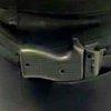 celll phone gun case