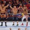 070516_cenacass_WWE