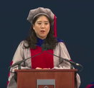 Dr. Vanessa Chan
