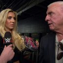 030416_charlotte_WWE