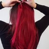 DIY Guide to Applying Clip-In Extensions