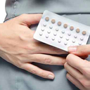 111115_Contraceptives