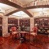 Coopersburg Wine Cellar