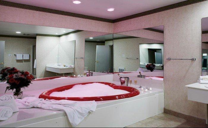 Cove Haven Resort