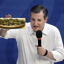 Cruz Cheesesteak