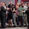 021116_danielbryan_WWE