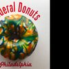 Federal Donut David Dye
