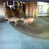 Deer Car Wash