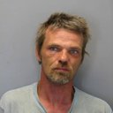Delaware Rape Suspect