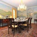 Devon Dining Room