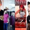 DJ Roundop 0612