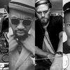 DJ Roundup 2 June 18