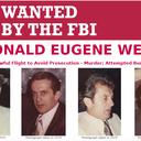 Donald Eugene Webb.