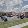 East Stroudsburg High School South