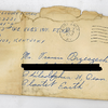 Envelope_Letter_Port_Richmond