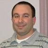 Bloomsburg Mayor Eric Bower
