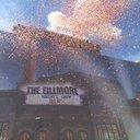 Fillmore Fireworks
