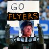Darth Giroux
