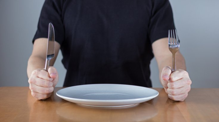food2.1.jpg