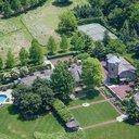 19 million mansion