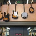 The Free Library is accepting donations to help expand their collection of musical instruments available for lending.