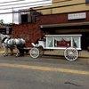 Camden girl Gabby Carter funeral