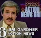 Jim Gardner 1983