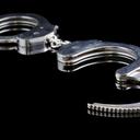 03302015_Handcuffs