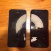 012416_AppleiPhone5SE