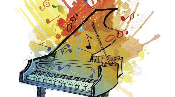 ragtime musical