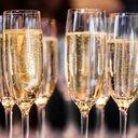 Champagne/Prosecco