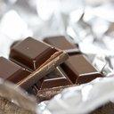 Dark Chocolate IBX