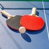 Ping Pong Social Club