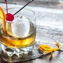Bourbon/whiskey