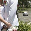 Military Bride