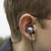 Ears Headphones